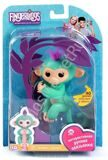 interaktivnaya_obezyanka_fingerlings_baby_monkey3
